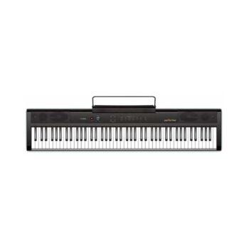 Piano Escenario Artesia PE88W