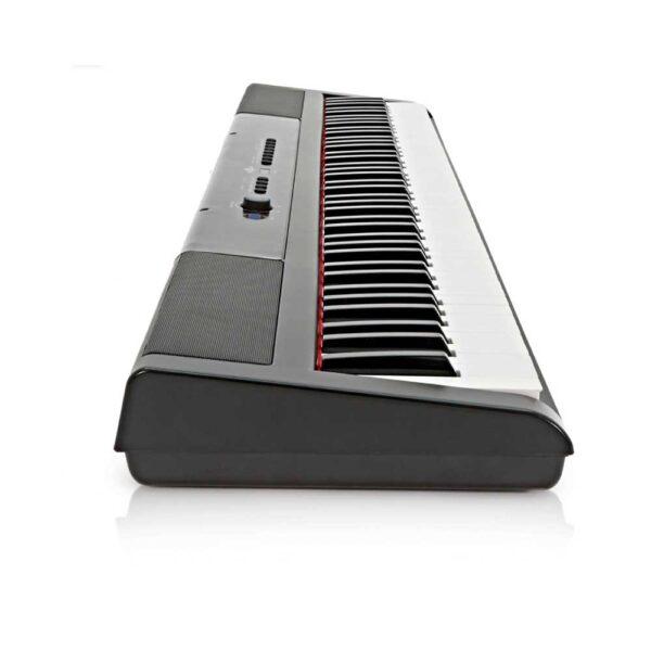 Piano de escenario Artesia Modelo Performer