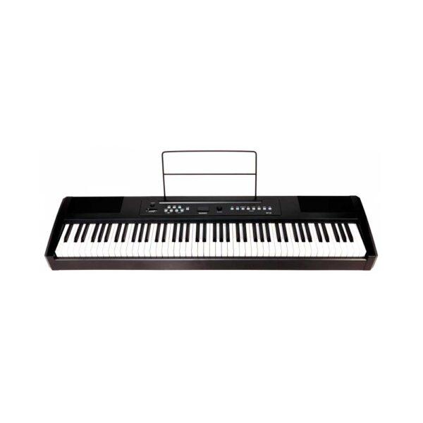 Piano escenario Ringway RP25