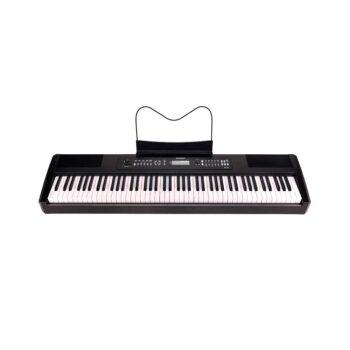Piano Escenario Ringway Modelo RP35