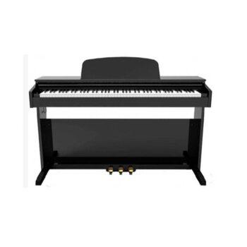 Piano Digital Ringway RP-220 tienda