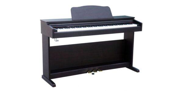 Piano Ringway RP220