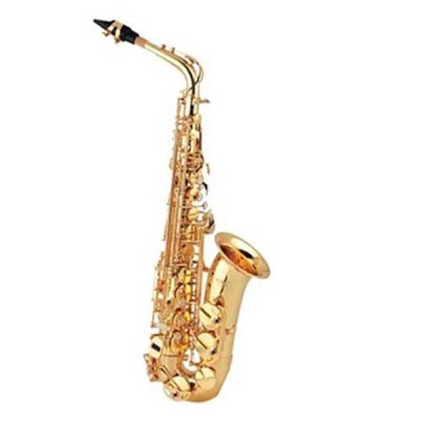 Saxo Amadeus AL8021