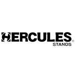 soportes-instrumentos-musicales-hercules