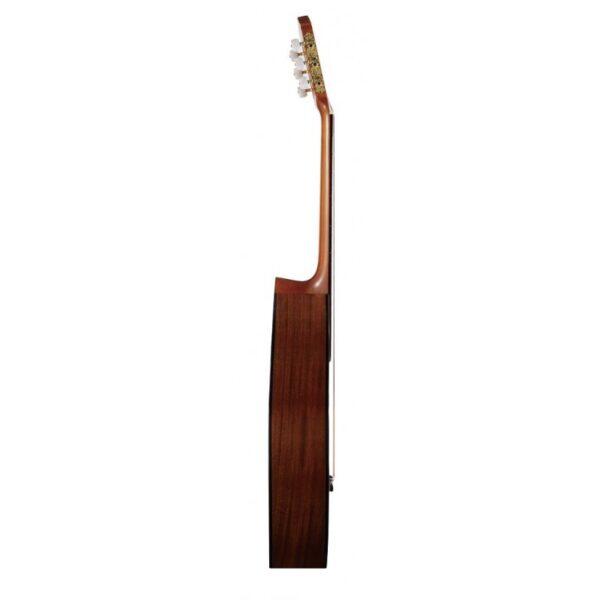 Guitarra Clásica Tatay Modelo MCG20S