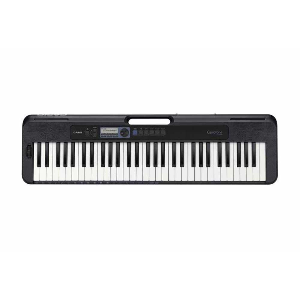 teclado casio ct-s300 casiotone