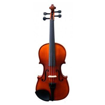 Viola carlos giordano Modelo VL1 13 Pulgadas