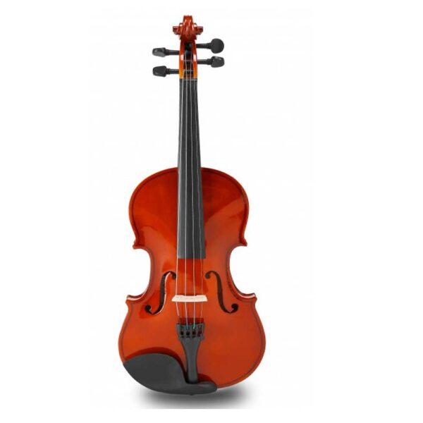 Violin Amadeus VA-101 1/4