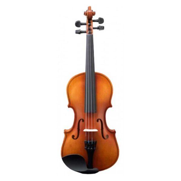 Violin amadeus VA-201 1/2