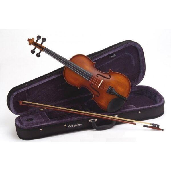 Violin Carlo Giordano VS0 4/4