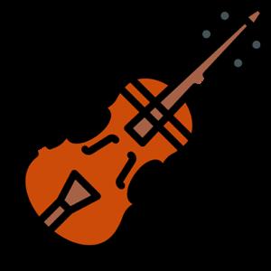 venta de violines violas y cellos