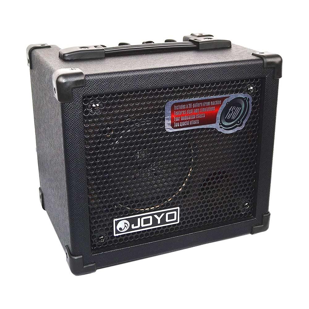 amplificador guitarra electrica mas vendido