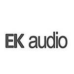 amplificadores de guitarras acústicas ek-audio