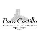 bandurrias y laudes paco castillo