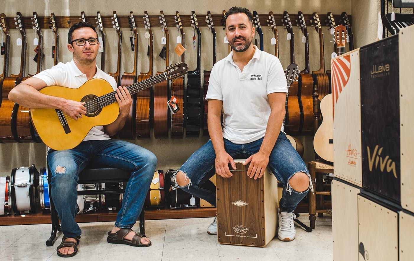comprar-instrumentos-musicales
