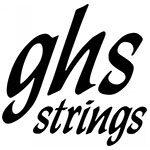 cuerdas-guitarras-eléctricas-ghs-strings
