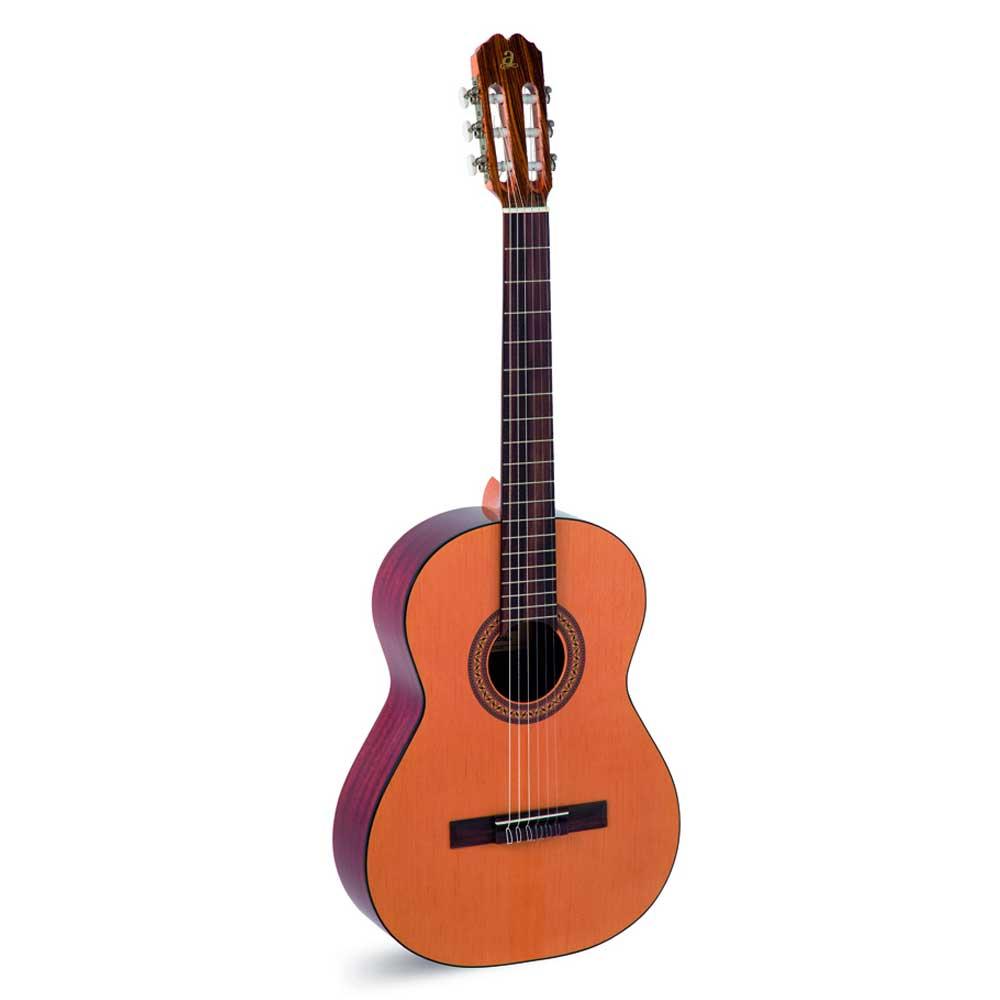 guitarra clasica producto estrella