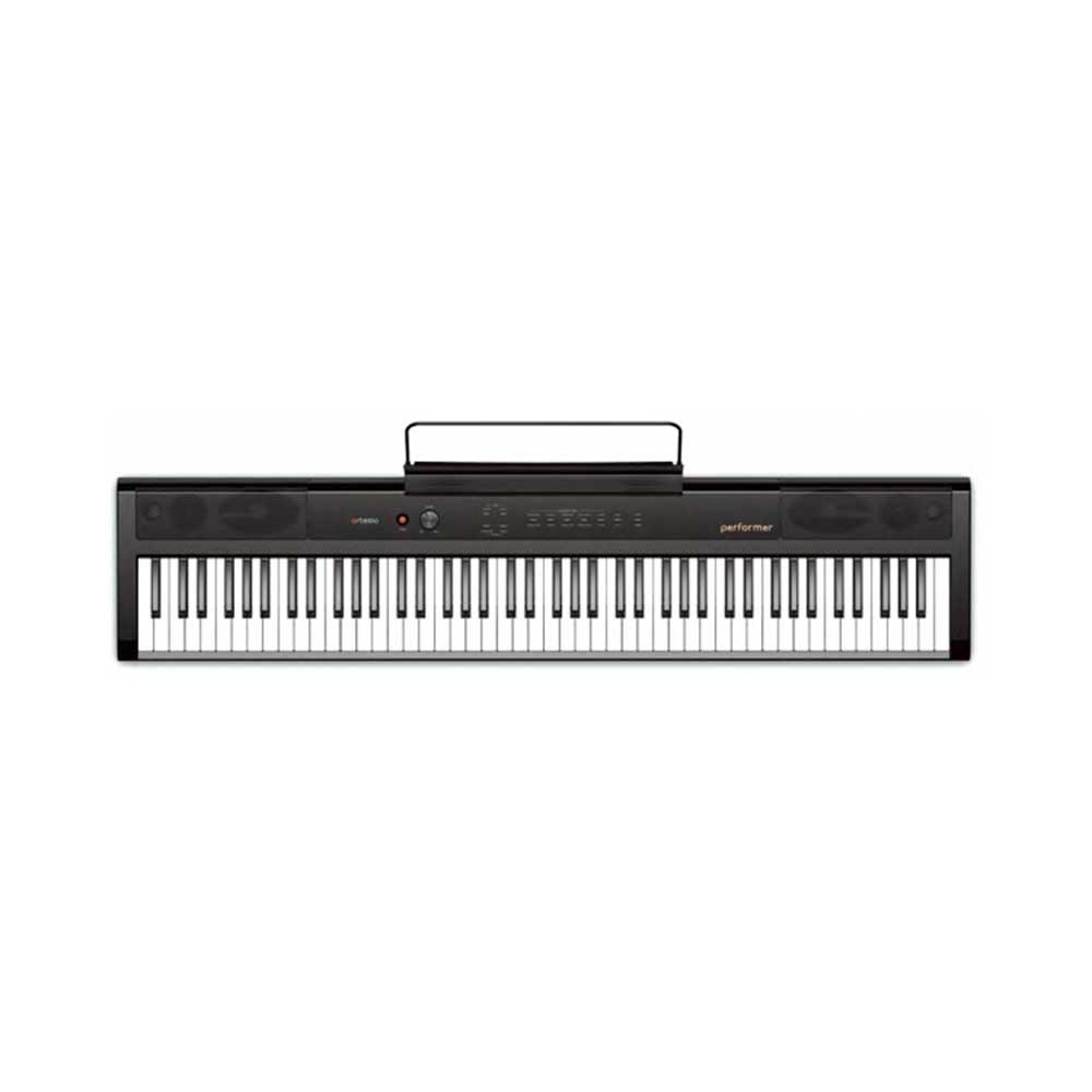 piano escenario mas vendido