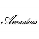 viola y violines amadeus