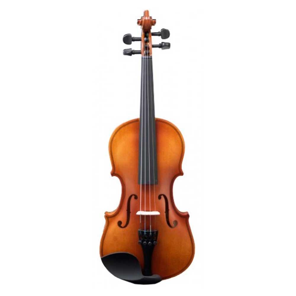 violin mas vendido en españa