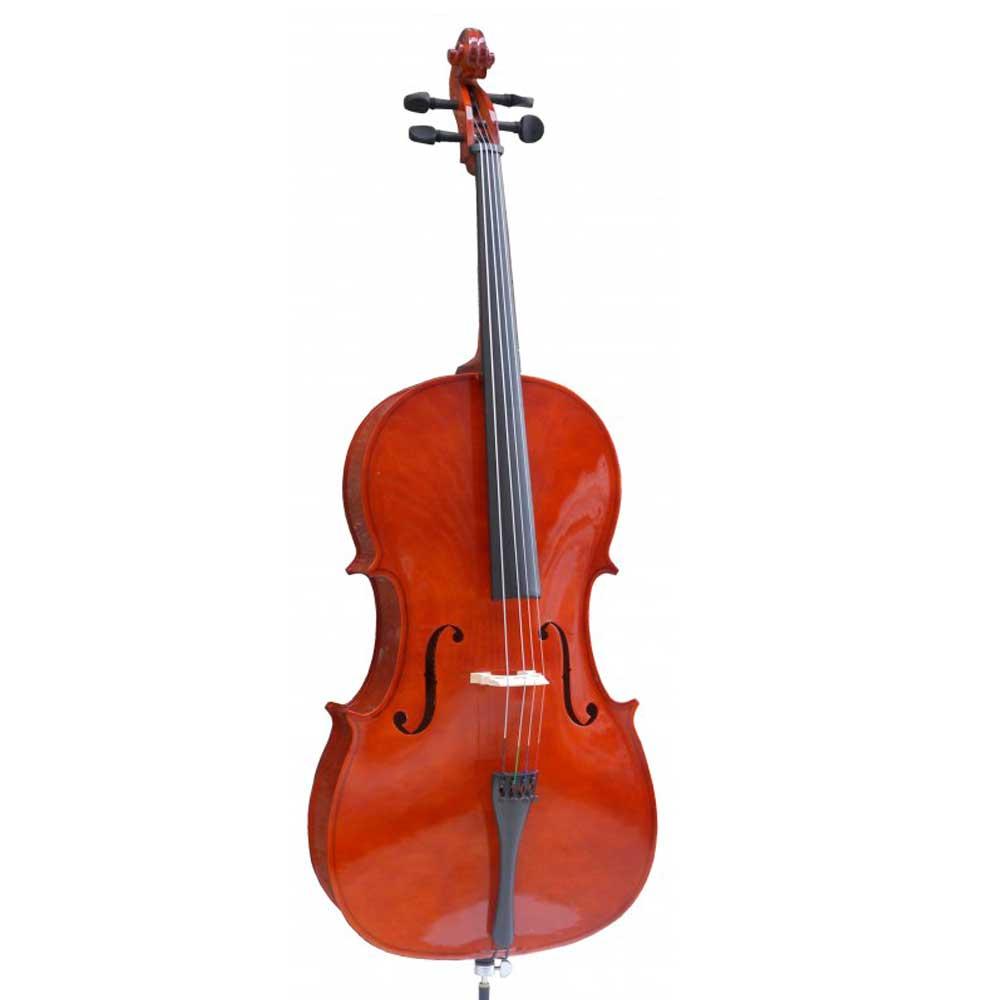 violoncello mas vendido en españa