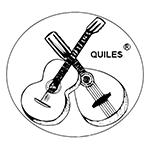guitarras clásicas quiles
